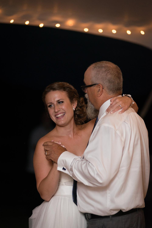 Hannah and Thomas Wedding (36 of 48).jpg