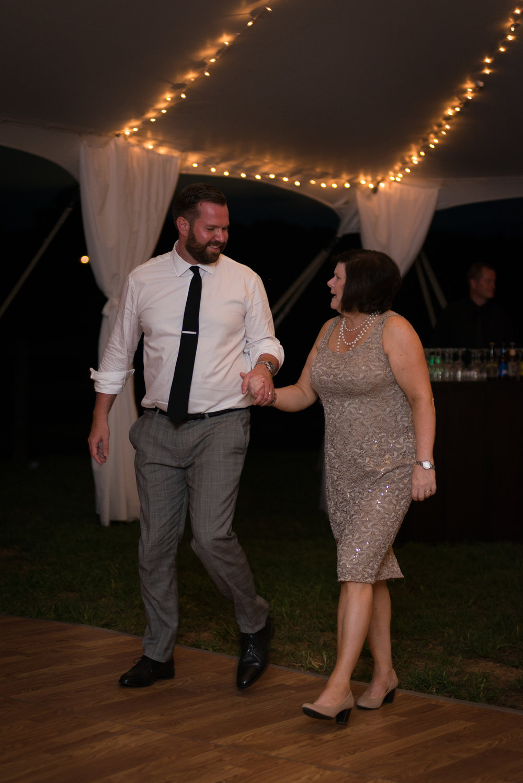 Hannah and Thomas Wedding (37 of 48).jpg