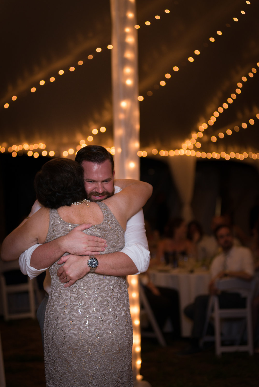 Hannah and Thomas Wedding (38 of 48).jpg