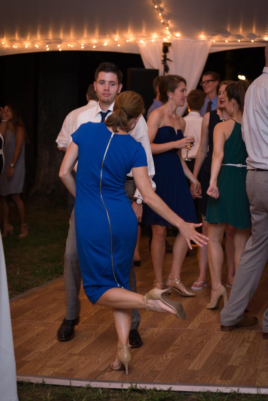 Hannah and Thomas Wedding (42 of 48).jpg
