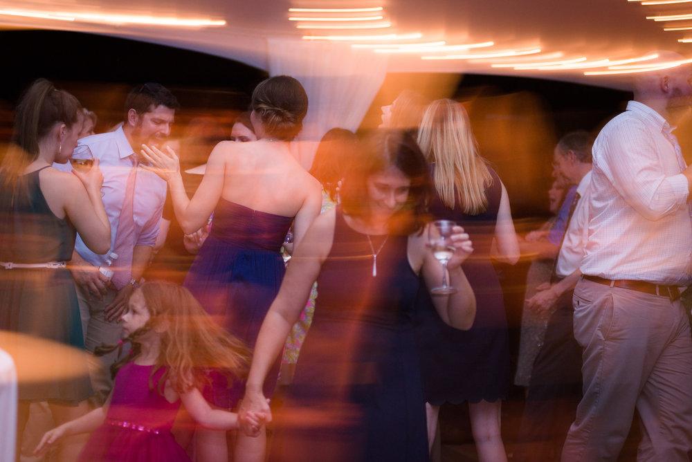 Hannah and Thomas Wedding (43 of 48).jpg