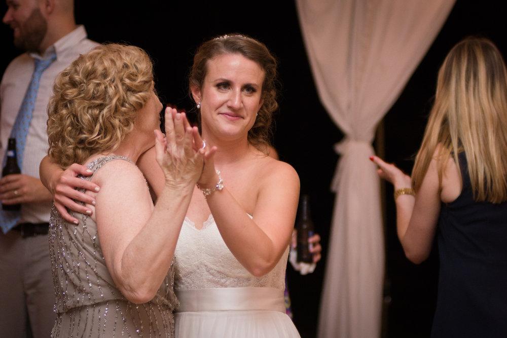 Hannah and Thomas Wedding (46 of 48).jpg