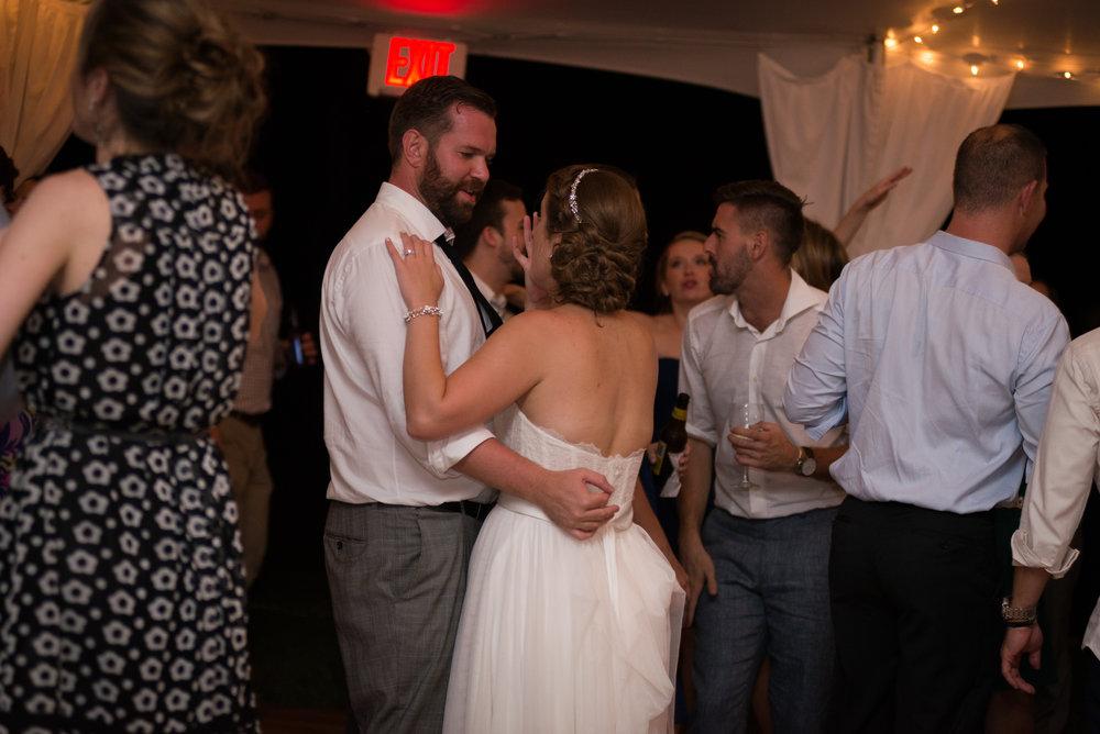 Hannah and Thomas Wedding (48 of 48).jpg