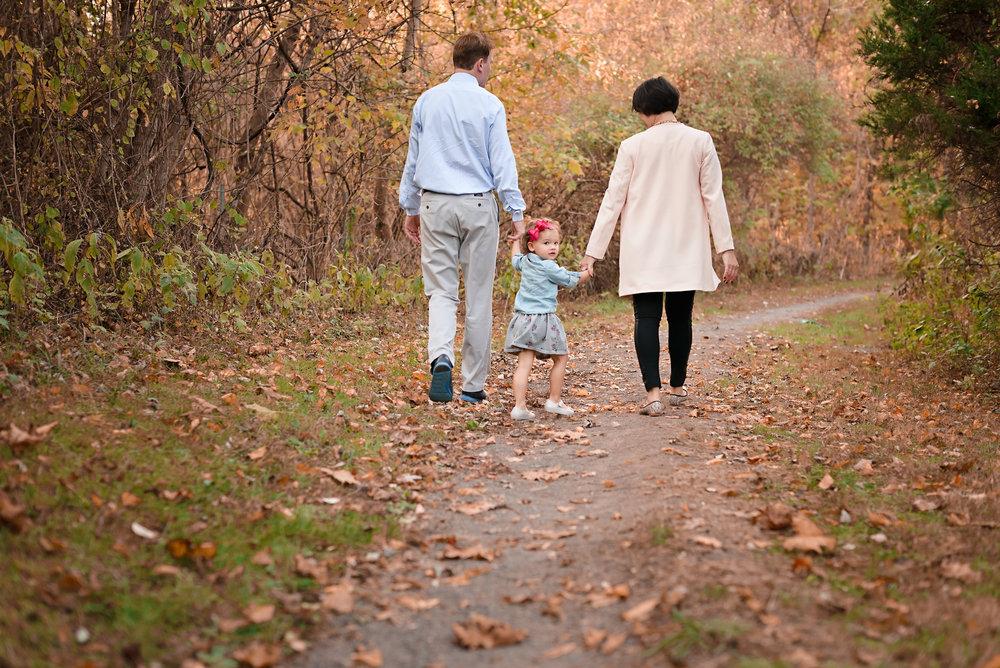 VanDenburg Family sharp (5 of 48).jpg