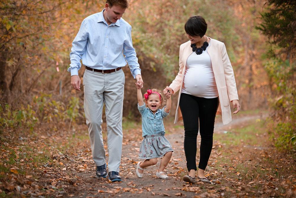 VanDenburg Family sharp (15 of 48).jpg
