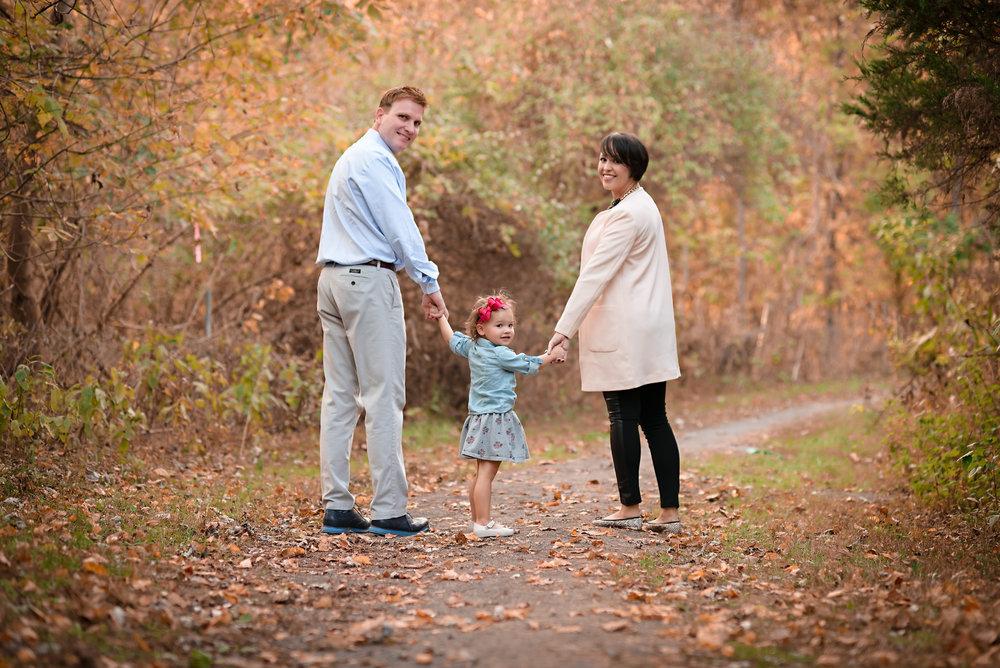 VanDenburg Family sharp (16 of 48).jpg