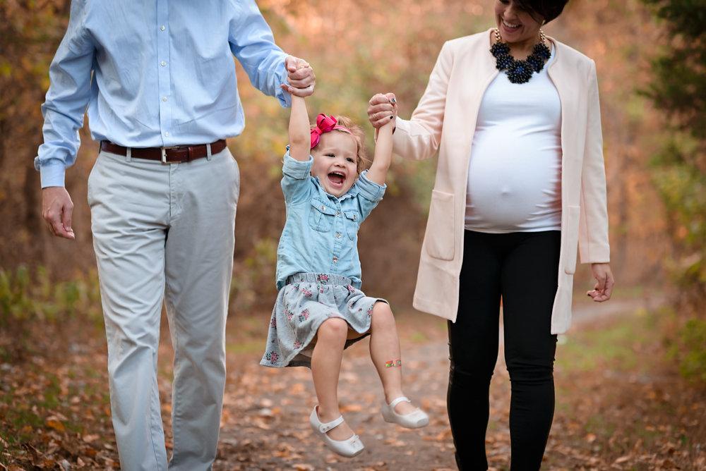 VanDenburg Family sharp (21 of 48).jpg