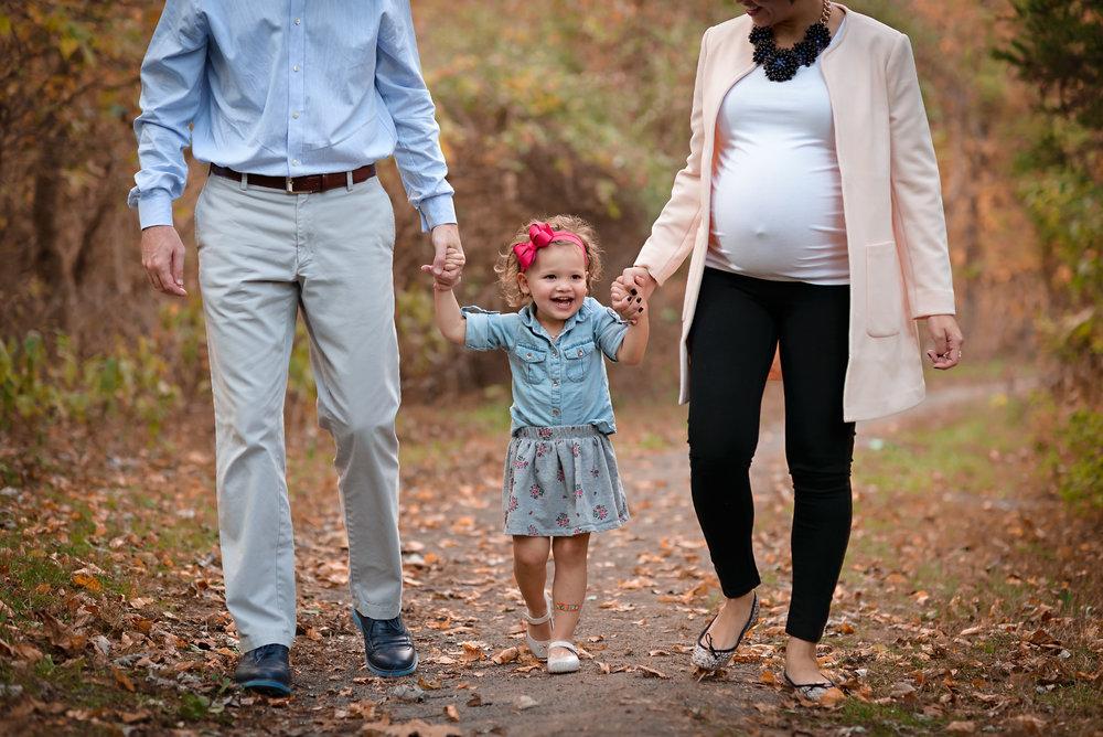 VanDenburg Family sharp (22 of 48).jpg