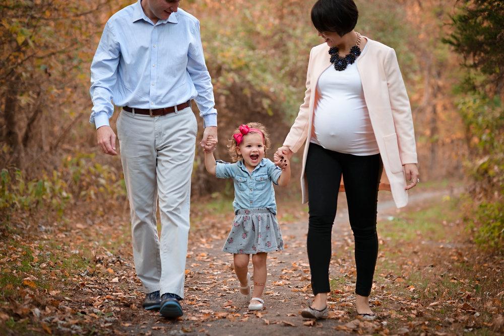 VanDenburg Family sharp (23 of 48).jpg