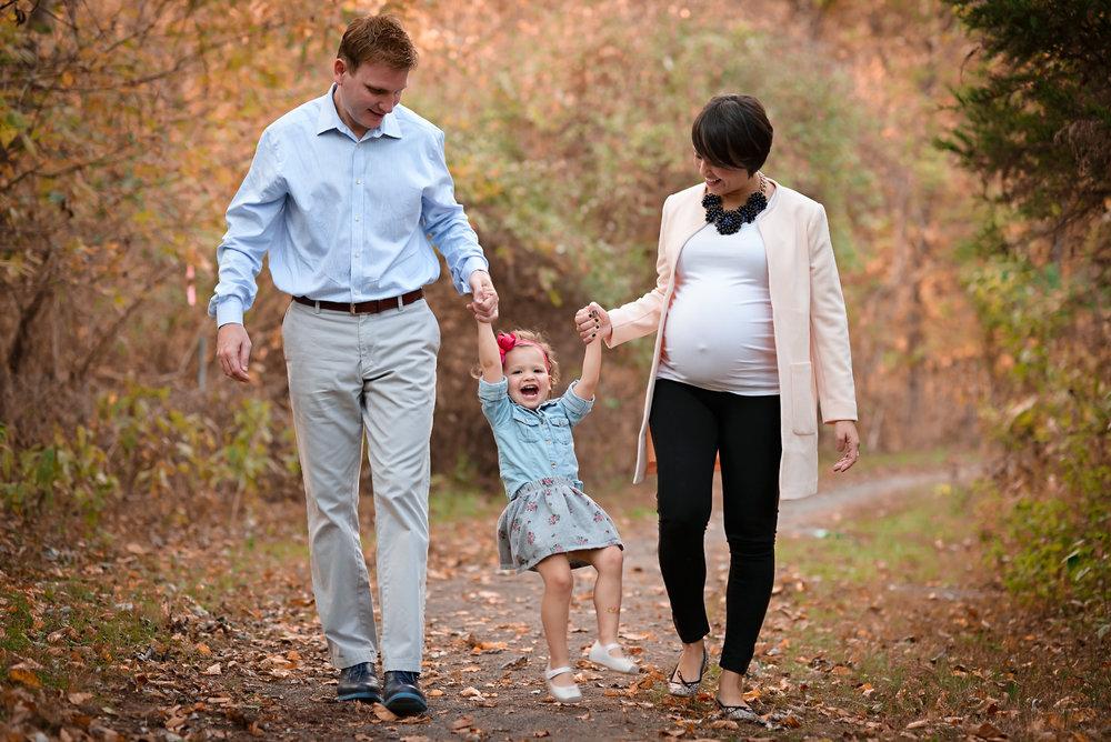 VanDenburg Family sharp (24 of 48).jpg