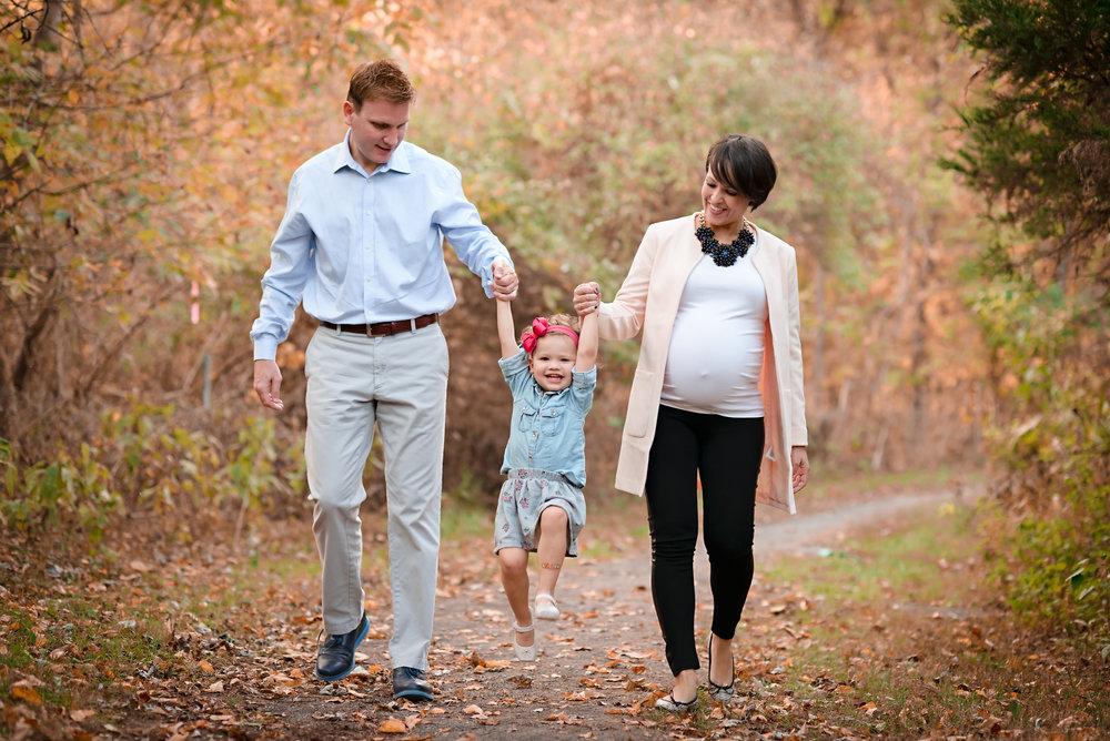 VanDenburg Family sharp (25 of 48).jpg