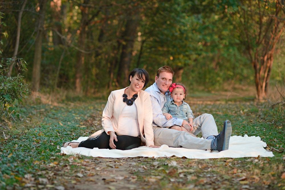 VanDenburg Family sharp (27 of 48).jpg