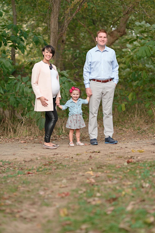 VanDenburg Family sharp (28 of 48).jpg