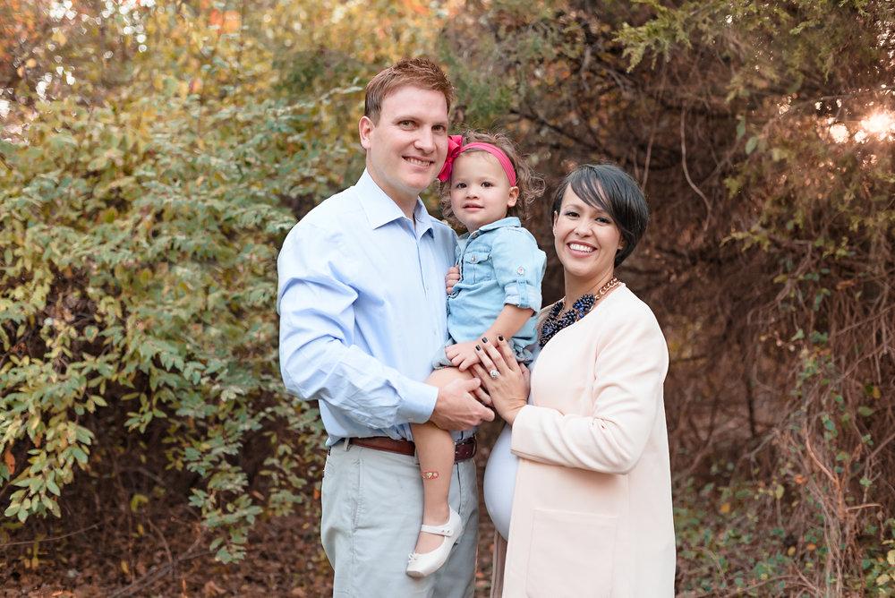 VanDenburg Family sharp (29 of 48).jpg