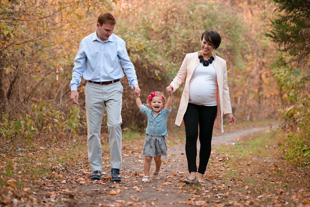 VanDenburg Family sharp (30 of 48).jpg