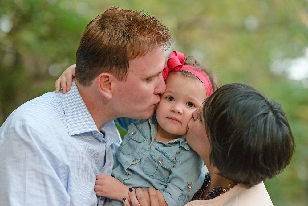 VanDenburg Family sharp (31 of 48).jpg