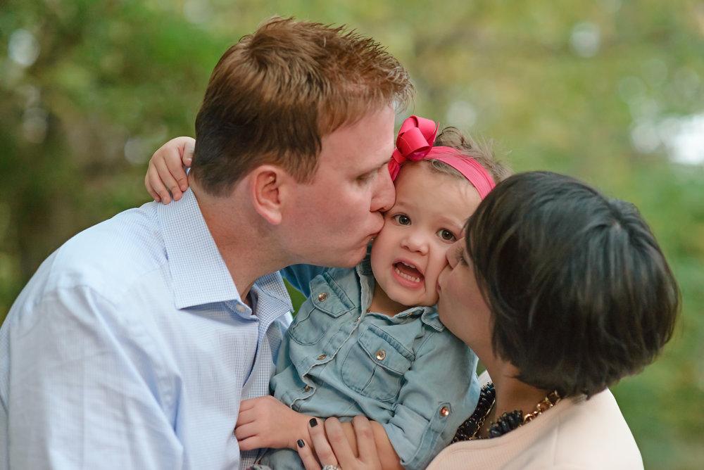 VanDenburg Family sharp (32 of 48).jpg