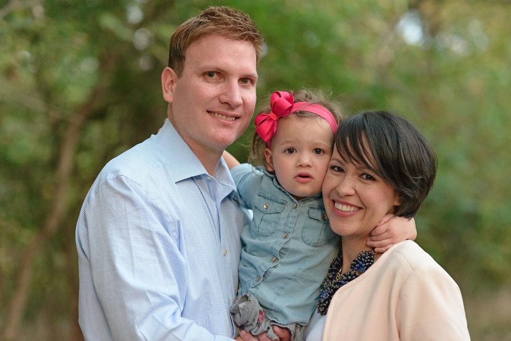 VanDenburg Family sharp (33 of 48).jpg