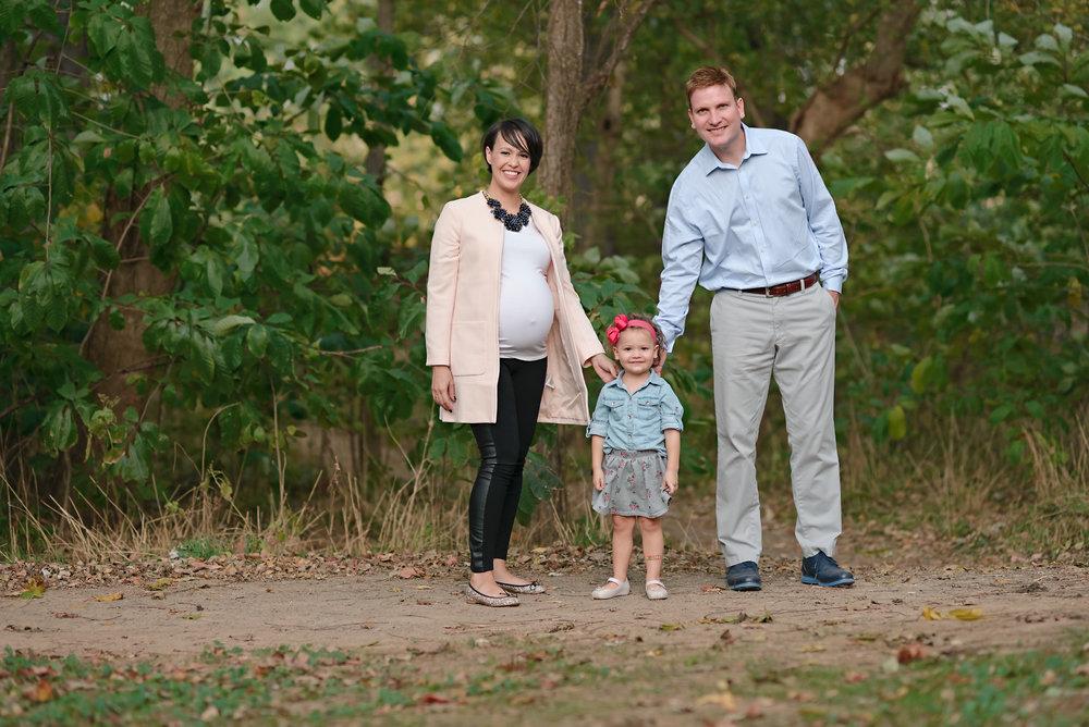 VanDenburg Family sharp (37 of 48).jpg