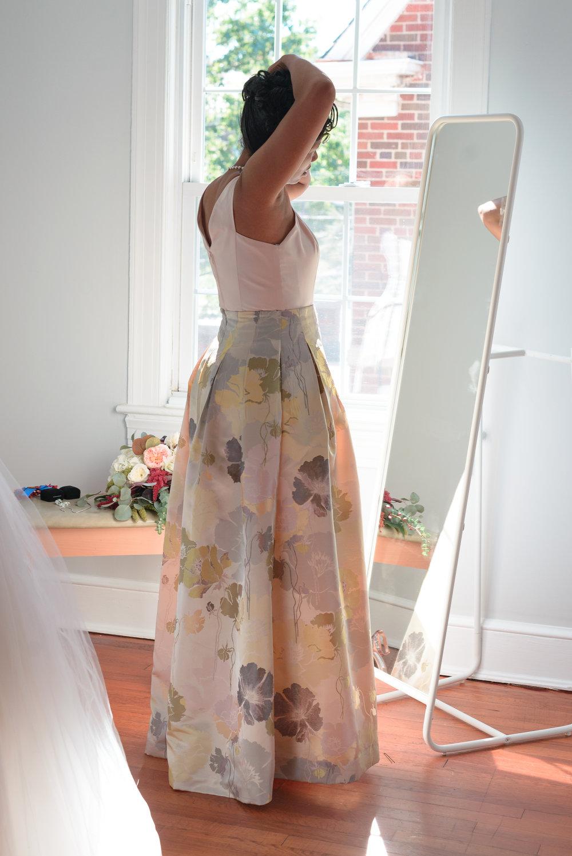 DC Wedding-12.jpg
