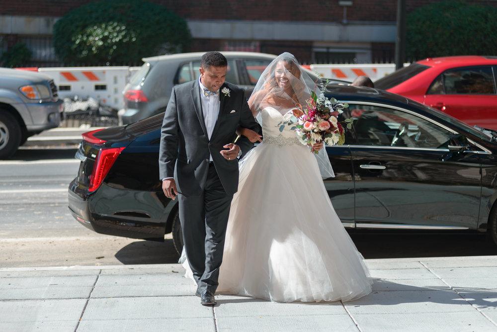DC Wedding-16.jpg