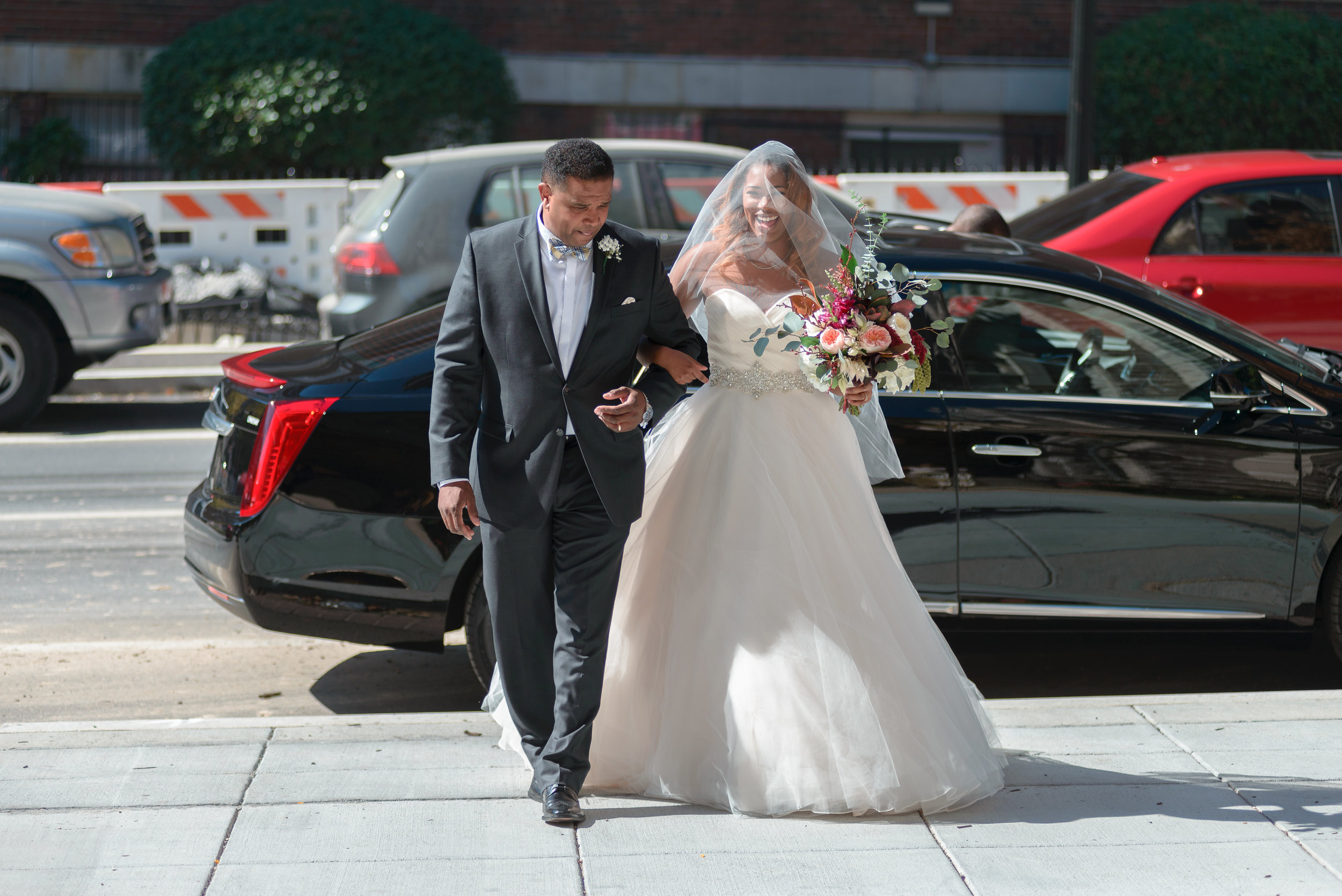 DC Wedding-16.jpg