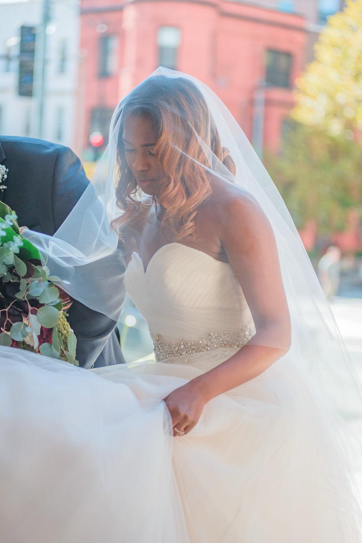 DC Wedding-17.jpg
