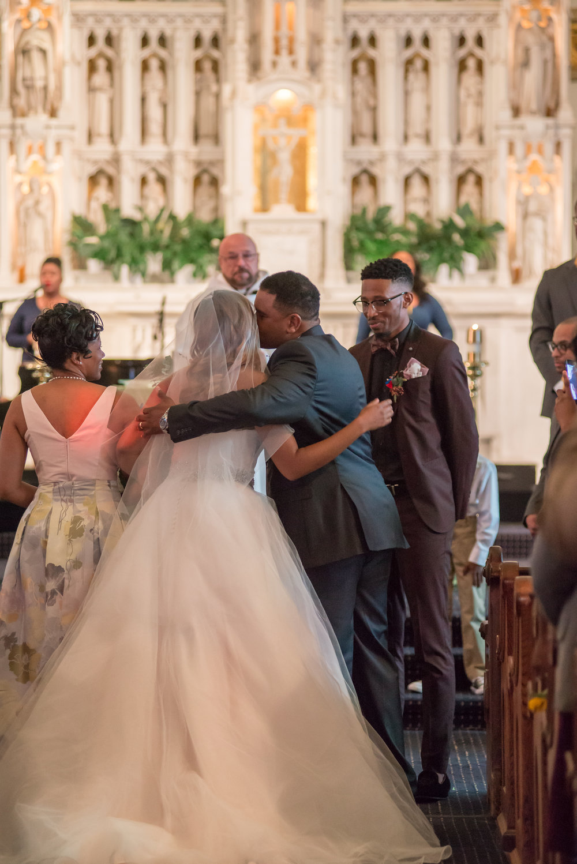 DC Wedding-18.jpg