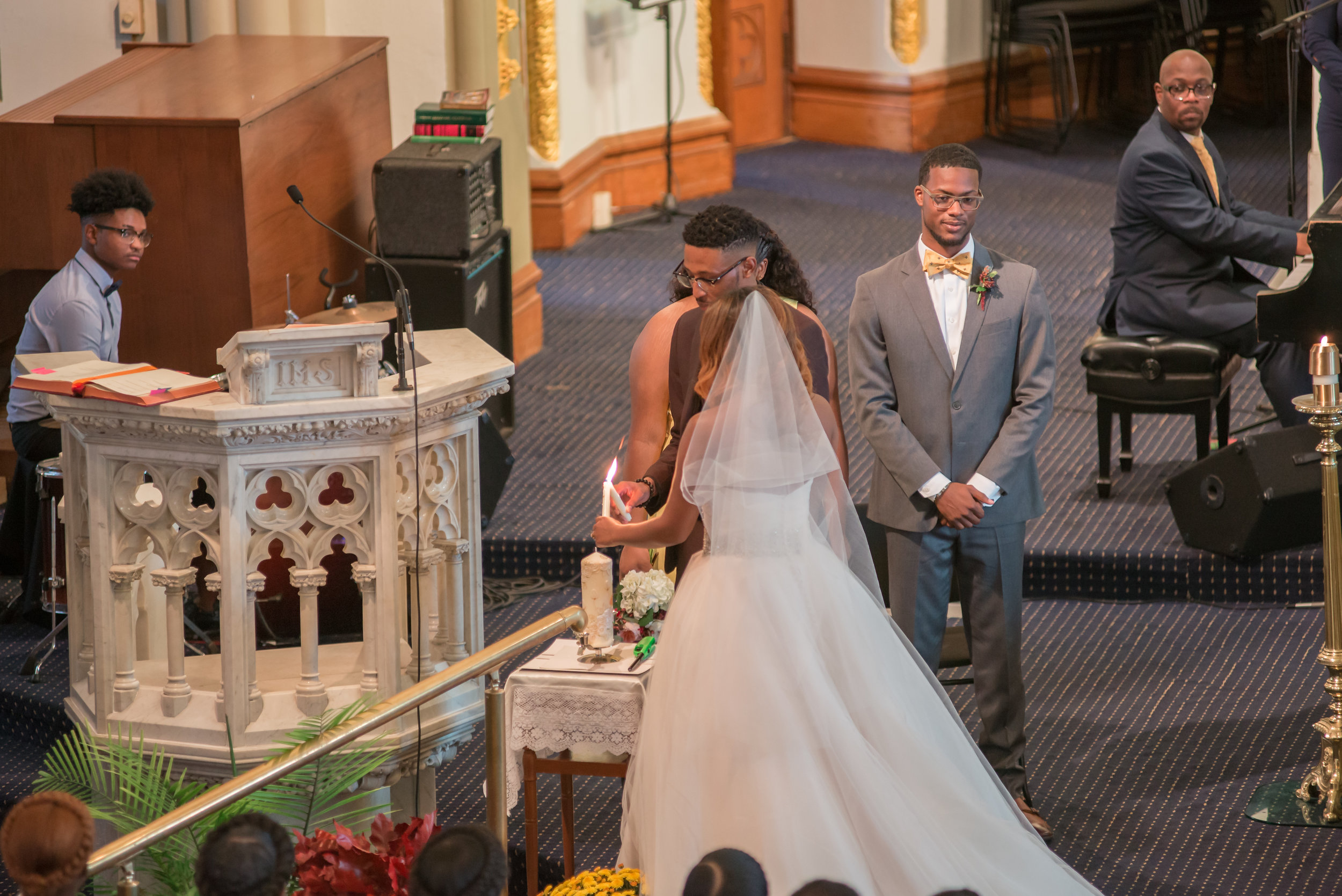 DC Wedding-20.jpg