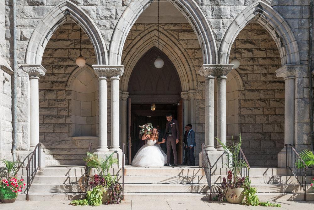 DC Wedding-24.jpg