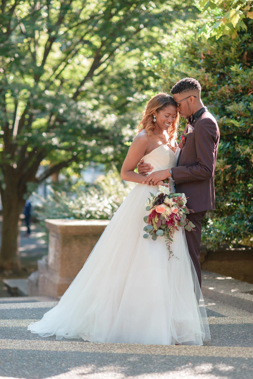 DC Wedding-25.jpg