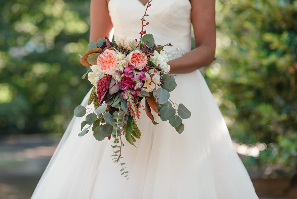 DC Wedding-26.jpg
