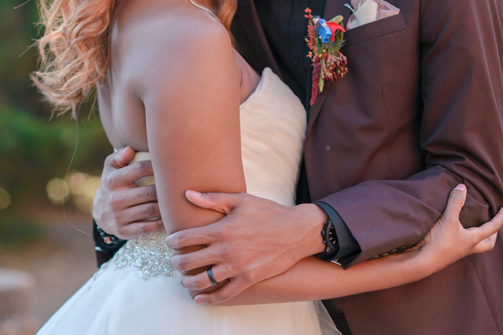 DC Wedding-33.jpg