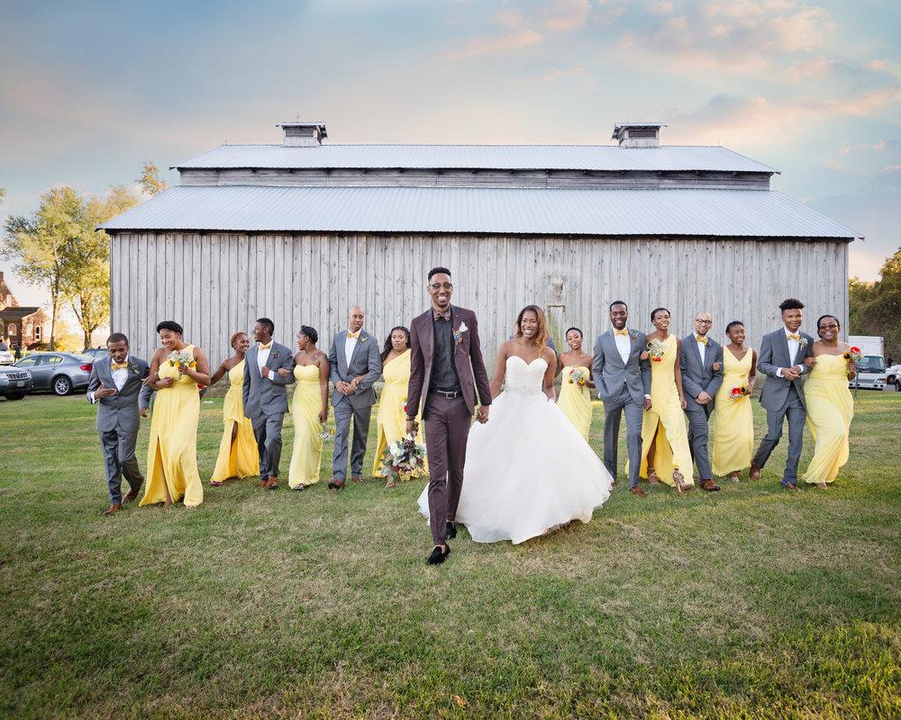 DC Wedding-34.jpg