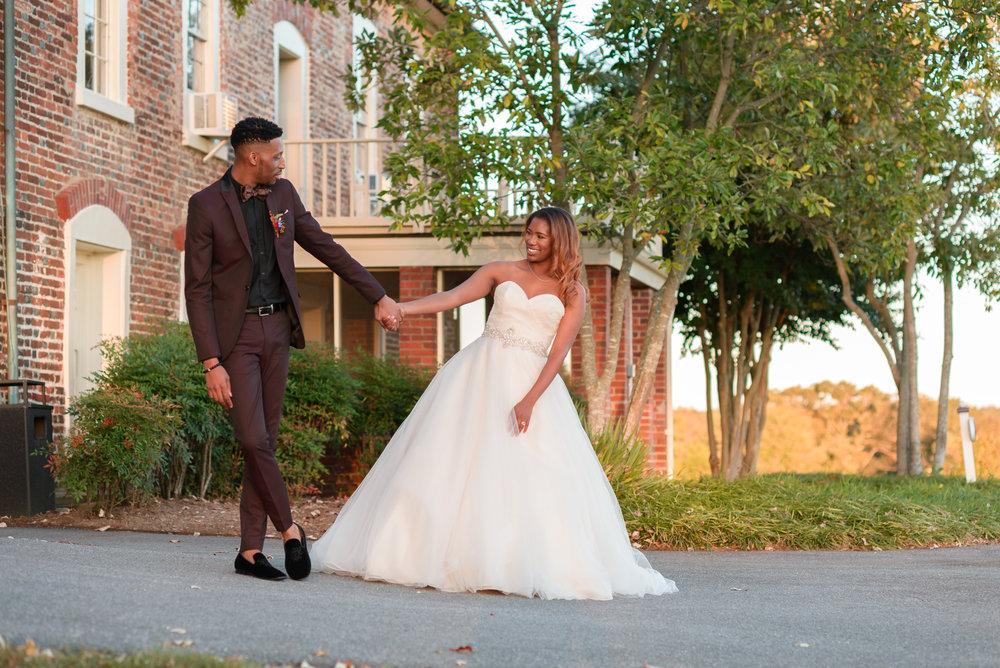 DC Wedding-38.jpg