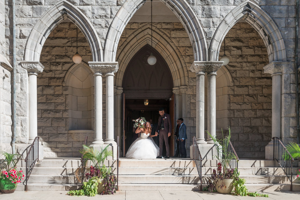 DC Wedding-24.jpg