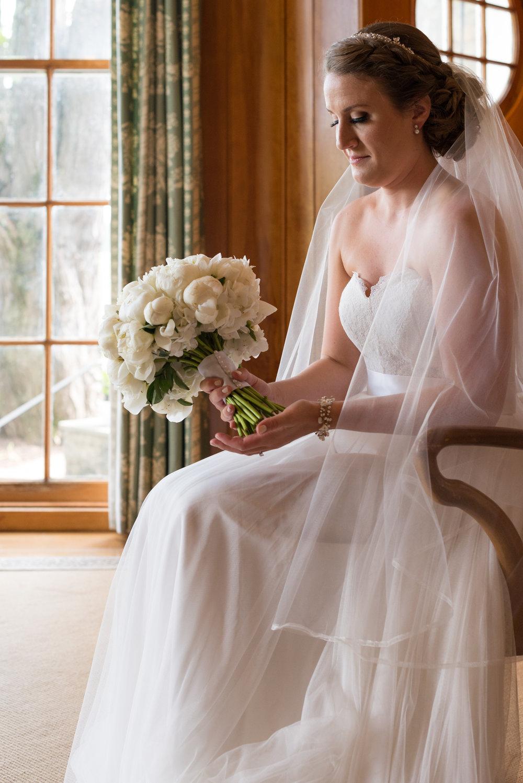 Hannah and Thomas Wedding (10 of 48).jpg