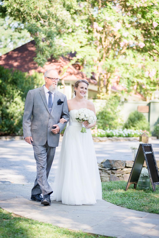 Hannah and Thomas Wedding (17 of 48).jpg