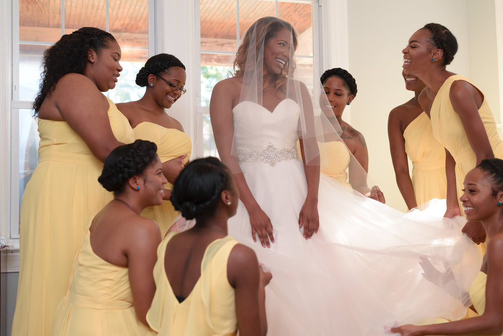 DC Wedding-15.jpg