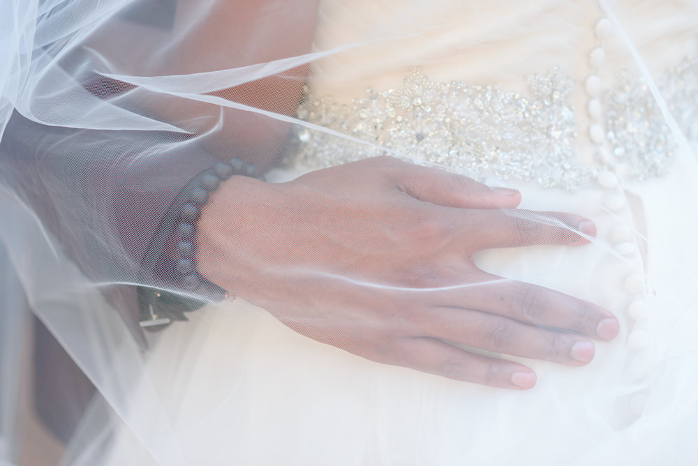 DC Wedding-29.jpg
