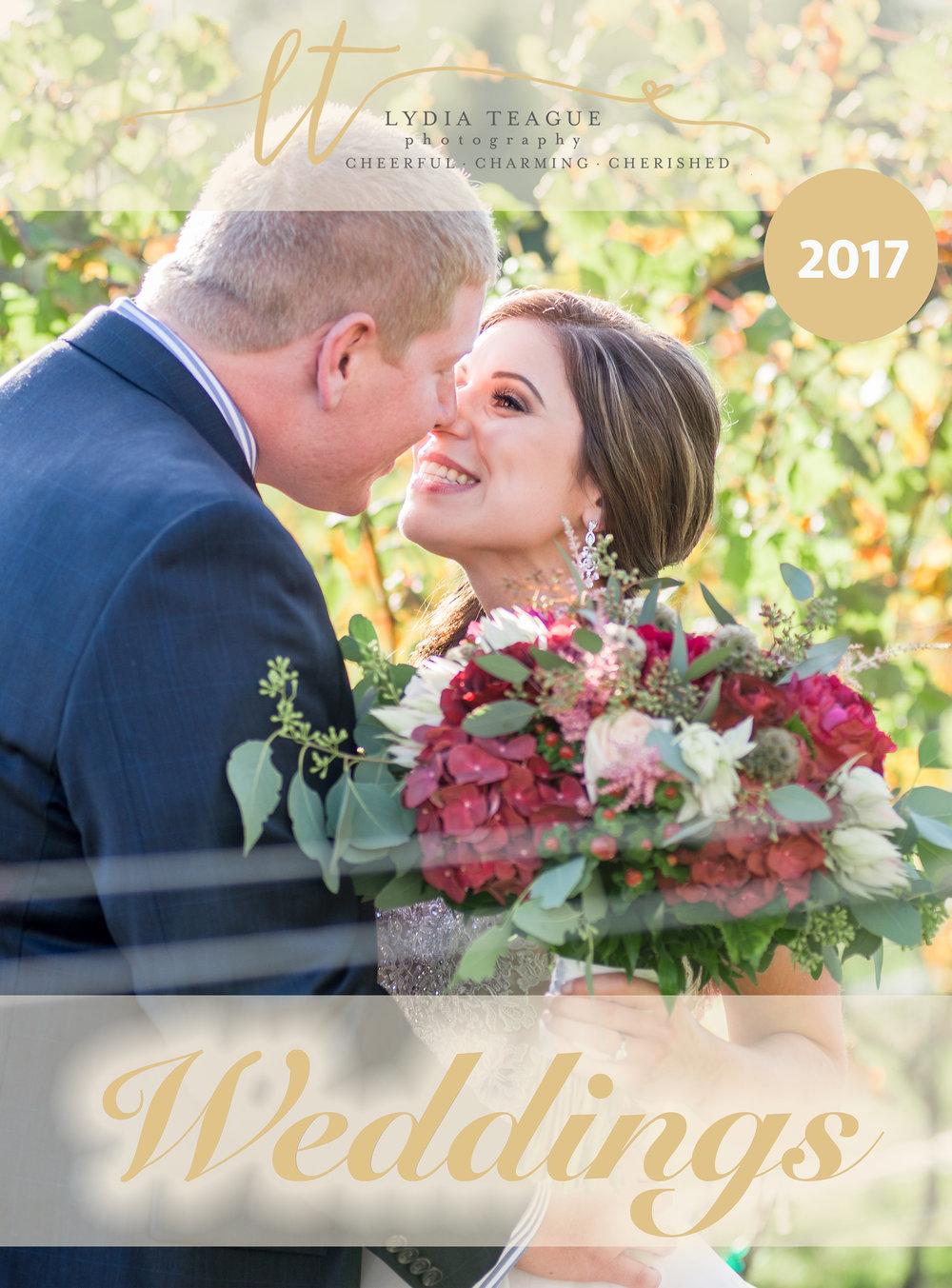 Wedding Magazine Cover- blog size.jpg