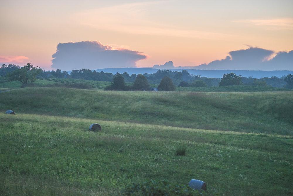 Loudoun_County_Virginia