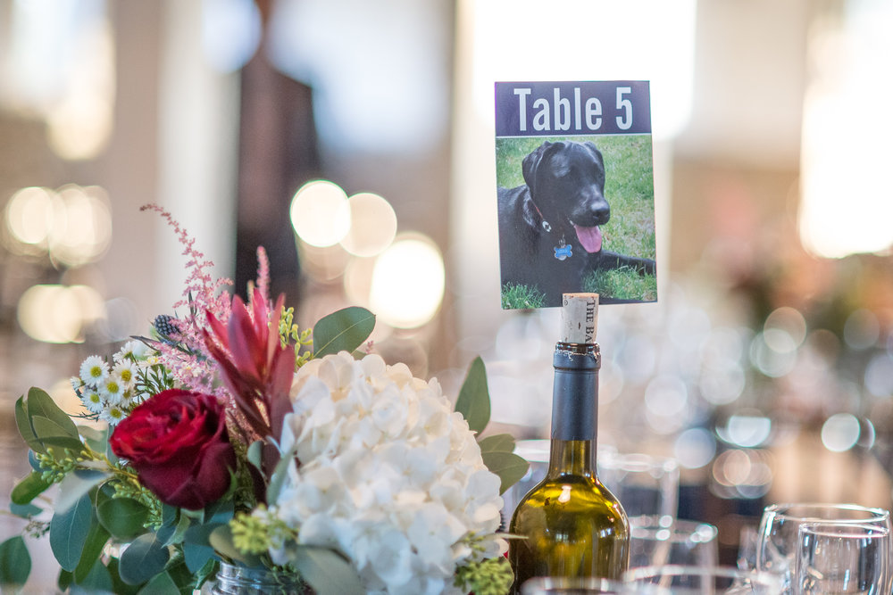 table markers.jpg