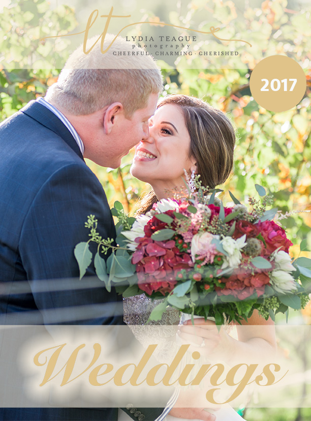 00 Wedding Magazine Cover.jpg