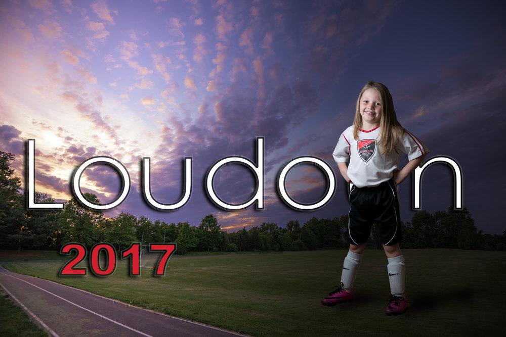 Ellies Loudoun Soccer-1.jpg