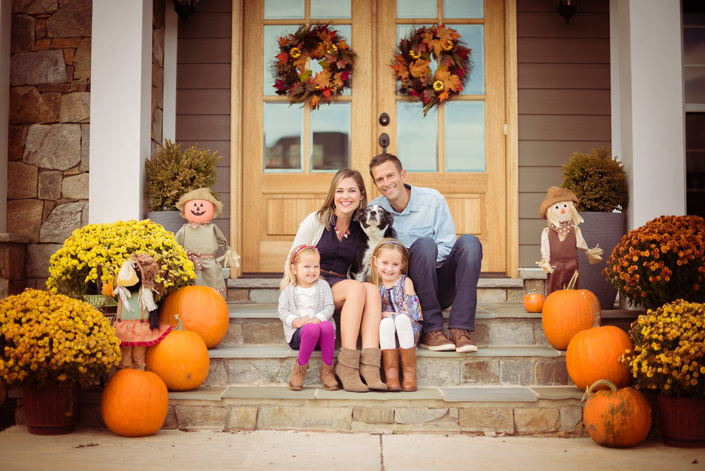 Purma Family 2017-36.jpg