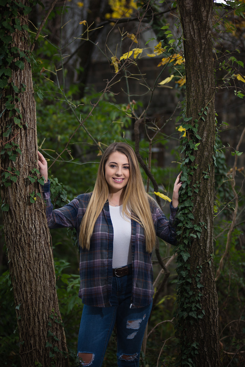 Maddy Wall - Senior Session-18.jpg