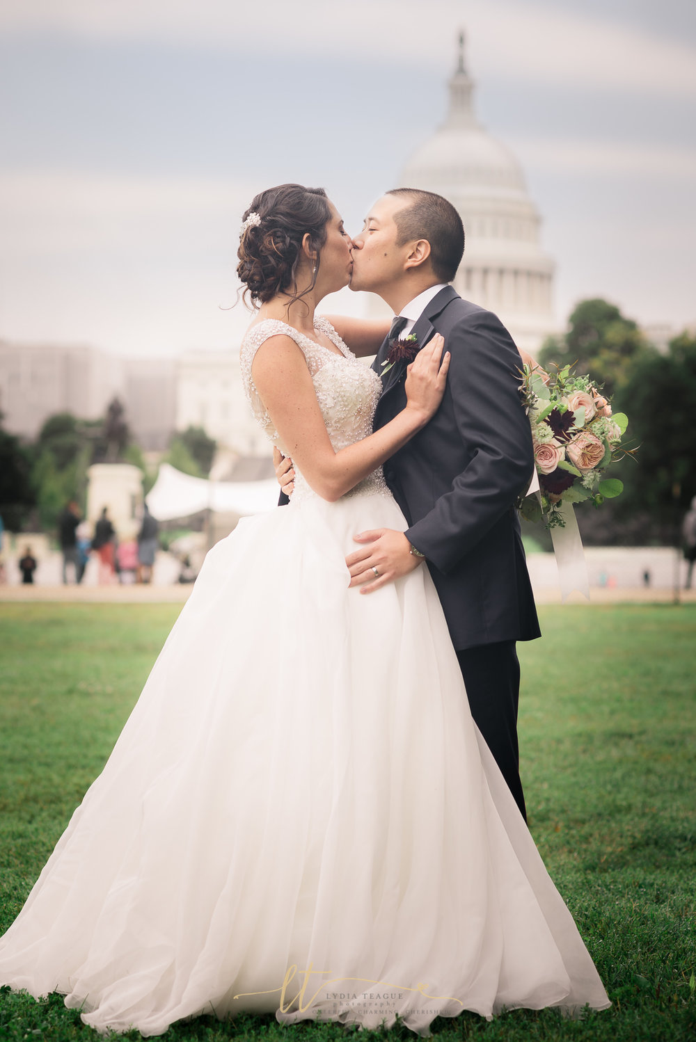 DC Wedding sept 2017-6.jpg
