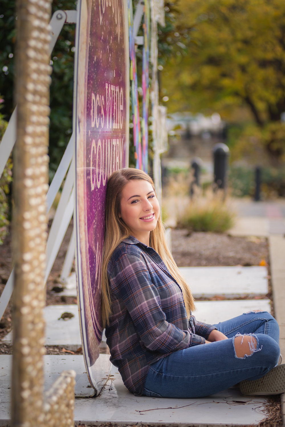 Maddy Wall - Senior Session-5.jpg