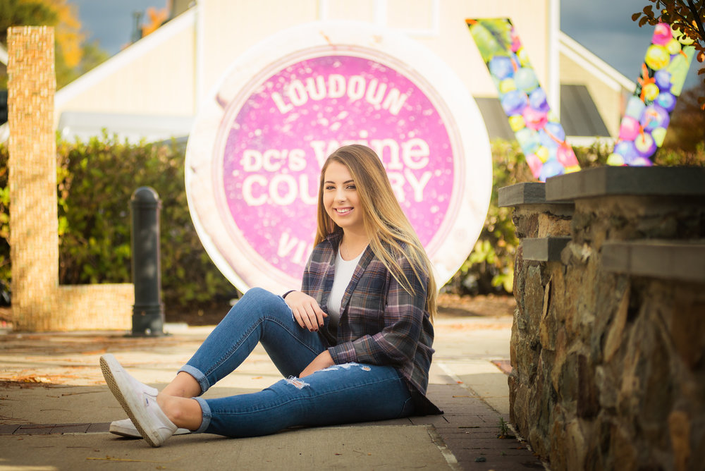Maddy Wall - Senior Session-7.jpg